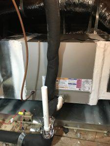 HVAC Installation Bellaire TX